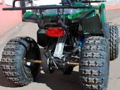 Электрический квадроцикл ATV Classic 8E 1000W (1000 ватт) - Фото 5