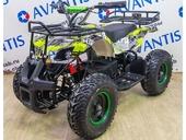Детский электроквадроцикл ATV Classic E 1000W  - Фото 1