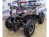 Детский электроквадроцикл ATV Classic E 1000W  - Фото 12