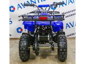 Электрический квадроцикл ATV CLASSIC E 800W NEW - Фото 3
