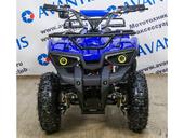 Электрический квадроцикл ATV CLASSIC E 800W NEW - Фото 7