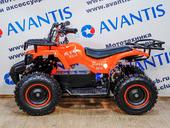 Электрический квадроцикл ATV CLASSIC E 800W NEW - Фото 9