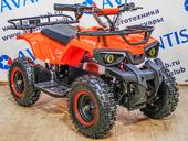 Электрический квадроцикл ATV CLASSIC E 800W NEW - Фото 14