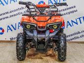 Электрический квадроцикл ATV CLASSIC E 800W NEW - Фото 15