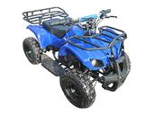 Детский квадроцикл Motax ATV X-16 (бензиновый 49.9 куб. см.) - Фото 3