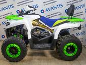 Квадроцикл Avantis Forester 200 LUX (2020) - Фото 1