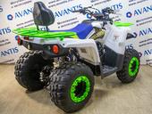 Квадроцикл Avantis Forester 200 LUX (2020) - Фото 3