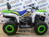 Квадроцикл Avantis Forester 200 LUX (2020) - Фото 4