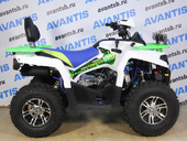 Квадроцикл Avantis Forester 200 PREMIUM (2020) - Фото 5