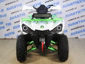 Квадроцикл Avantis Forester 200 PREMIUM (2020) - Фото 7
