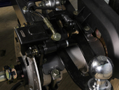 Квадроцикл Avantis Forester 200 PREMIUM (2020) - Фото 9