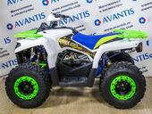 Квадроцикл Avantis Forester 200 (2020) - Фото 1