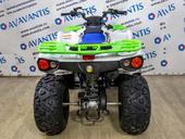 Квадроцикл Avantis Forester 200 (2020) - Фото 3