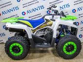Квадроцикл Avantis Forester 200 (2020) - Фото 5