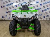 Квадроцикл Avantis Forester 200 (2020) - Фото 7