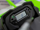 Квадроцикл Avantis Forester 200 (2020) - Фото 8