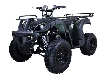 Квадроцикл Avantis Hunter 150 Lite (бензиновый 150 куб. см.) - Фото 0