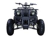 Квадроцикл Avantis Hunter 150 Lite (бензиновый 150 куб. см.) - Фото 1
