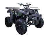 Квадроцикл Avantis Hunter 150 Lite (бензиновый 150 куб. см.) - Фото 2