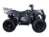 Квадроцикл Avantis Hunter 150 Lite (бензиновый 150 куб. см.) - Фото 3