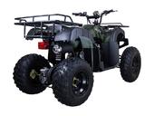 Квадроцикл Avantis Hunter 150 Lite (бензиновый 150 куб. см.) - Фото 4