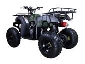Квадроцикл Avantis Hunter 150 Lite (бензиновый 150 куб. см.) - Фото 6