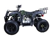 Квадроцикл Avantis Hunter 150 Lite (бензиновый 150 куб. см.) - Фото 7