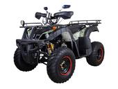Квадроцикл Avantis Hunter 150 Lux (бензиновый 150 куб. см.) - Фото 0