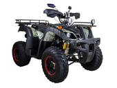 Квадроцикл Avantis Hunter 150 Lux (бензиновый 150 куб. см.) - Фото 1