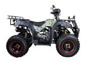 Квадроцикл Avantis Hunter 150 Lux (бензиновый 150 куб. см.) - Фото 2