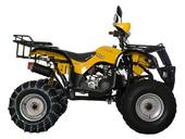Квадроцикл Avantis Hunter 150 (бензиновый 150 куб. см.) - Фото 11