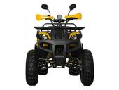 Квадроцикл Avantis Hunter 150 (бензиновый 150 куб. см.) - Фото 1