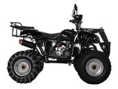 Квадроцикл Avantis Hunter 150 (бензиновый 150 куб. см.) - Фото 19