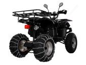 Квадроцикл Avantis Hunter 150 (бензиновый 150 куб. см.) - Фото 20