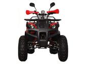 Квадроцикл Avantis Hunter 150 (бензиновый 150 куб. см.) - Фото 25