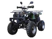 Квадроцикл Avantis Hunter 150 (бензиновый 150 куб. см.) - Фото 30