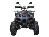 Квадроцикл Avantis Hunter 150 (бензиновый 150 куб. см.) - Фото 31