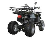 Квадроцикл Avantis Hunter 150 (бензиновый 150 куб. см.) - Фото 34