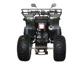 Квадроцикл Avantis Hunter 150 (бензиновый 150 куб. см.) - Фото 35