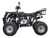 Квадроцикл Avantis Hunter 150 (бензиновый 150 куб. см.) - Фото 37