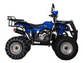 Квадроцикл Avantis Hunter 150 (бензиновый 150 куб. см.) - Фото 3