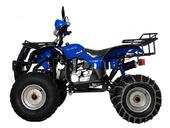 Квадроцикл Avantis Hunter 150 (бензиновый 150 куб. см.) - Фото 7