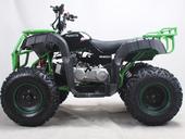Квадроцикл Avantis Hunter 200 (2020) (бензиновый 200 куб. см.) - Фото 1
