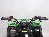 Квадроцикл Avantis Hunter 200 (2020) (бензиновый 200 куб. см.) - Фото 4