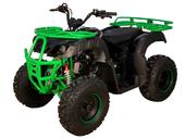 Квадроцикл Avantis Hunter 200 (БАЛАНС. ВАЛ) (бензиновый 200 куб. см.) - Фото 0