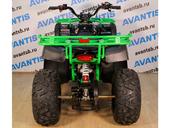 Квадроцикл Avantis Hunter 200 (БАЛАНС. ВАЛ) (бензиновый 200 куб. см.) - Фото 3