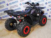Квадроцикл Avantis Hunter 200 Big Basic (бензиновый 200 куб. см.) - Фото 12