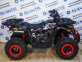 Квадроцикл Avantis Hunter 200 Big Basic (бензиновый 200 куб. см.) - Фото 13