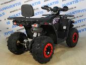 Квадроцикл Avantis Hunter 200 Big Lux (бензиновый 200 куб. см.) - Фото 12
