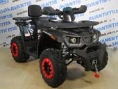 Квадроцикл Avantis Hunter 200 Big Lux (бензиновый 200 куб. см.) - Фото 14